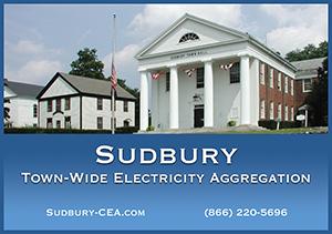 sudbury-postcard-thumb